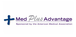 Med Plus Advantage Program